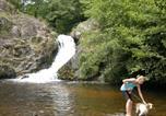 Location vacances  Nièvre - En Pierres-1