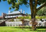 Location vacances Creswick - Hillcrest Apartment-3