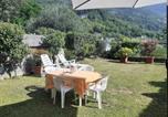 Location vacances Castione della Presolana - Feel at Home - La Torricella-4