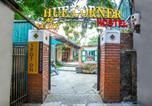 Hôtel Hué - Spot On 957 Hue Corner Hostel-2