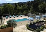 Location vacances Asperjoc - Uxello-1