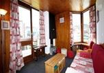 Location vacances Tignes - Apartment Grand pre 15-3