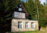 Location vacances Harrachov - Holiday home in Harrachov 2311-1