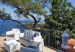 Location vacances Ischia - L'Incanto Restaurant & Suites Ischia-1