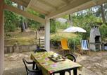 Location vacances Lacanau - Ferienhaus Lacanau Haut-Carreyre 160s-2