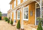 Location vacances Northampton - Ecton House-3