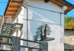 Location vacances Stregna - Locazione Turistica Casa del Castagno - Nat402-4