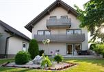 Location vacances Neuhofen im Innkreis - Appartementhaus Badria-1