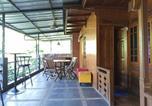 Villages vacances Bogor - Bantal Guling Villa-2
