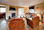 Location vacances Steamboat Springs - Villas at Walton Creek 702-1