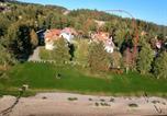Location vacances Lipno nad Vltavou - Riviera Lipno 415-4