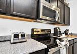Location vacances Davenport - West Haven Resort Gold - N03 Holiday Home-2