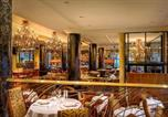 Hôtel Adelaide - The Playford Adelaide - Mgallery by Sofitel-4