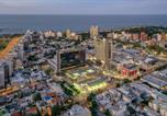 Hôtel Montevideo - Sheraton Montevideo Hotel-1