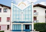 Hôtel Province de Coni - Hotel Ceretto