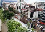 Hôtel Yangon - Holiday Season Motel-4