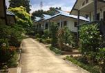 Location vacances Ban Tai - Light In bungalow-2