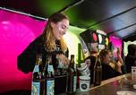 Camping Allemagne - Oktoberfest and Springfest All Inclusive Camping-4