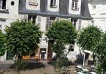 Location vacances Saint-Avertin - L'essentiel-2