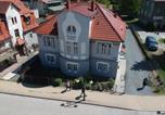 Location vacances Polanica-Zdrój - Apartament Polanica-3