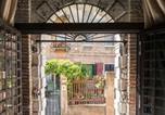 Hôtel Venise - Residence Poli Venezia-1
