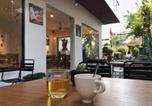 Hôtel Hoi An - Mommycoffee-2
