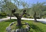 Location vacances Gargnano - Villa Docciolina-3