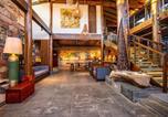 Hôtel Lijiang - Shuhe Yuannian Resort Hotel-Free Pickup Service-3