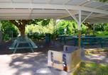 Location vacances Hilo - Maunaloa Shores-2