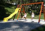 Location vacances  République tchèque - Ernesta Club Lipno-4