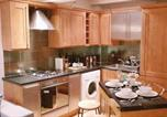 Location vacances Nottingham - Stunning 2 Bed City Apartment - Best Selling + Parking-4