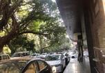 Location vacances New Delhi - Lake View Studio Apartment-4