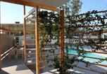 Location vacances Solin - Apartment Goldy-4