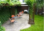 Location vacances Steindorf am Ossiacher See - Pension Haus Katrin-1