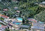 Hôtel Limone sul Garda - Hotel San Pietro-2