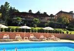 Location vacances  Province d'Ascoli Piceno - Casa Vacanze Patrizia-2