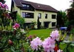 Location vacances Altenau - Haus-Bierwisch-Familienwhg-4-Estragonw-4