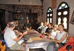 Location vacances Taliouine - Riad Dar Mzik-2