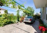 Location vacances Banjol - Apartments Ruzica-3