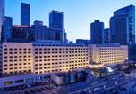 Hôtel Pékin - Beijing 5l Hotel-3