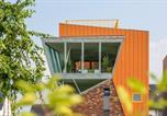 Location vacances Almere - Casa Mirador Almere-4