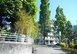 Location vacances Montreux - Bleu Léman-3