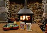 Location vacances Caernarfon - Is Helen Cottage-4