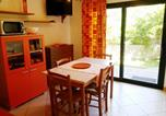 Location vacances Baunei - Casa Flavia-4