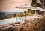 Location vacances Fontanile - Vigna Rocchetta-3
