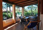 Location vacances Campo nell'Elba - Casa Americo-1