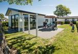 Village vacances South Holland - Topparken – Parc du Soleil-1