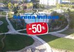 Location vacances Punta Cana - Serena Village-4
