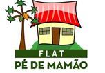 Location vacances Indaiatuba - Flat Pé de Mamão-1