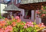 Villages vacances Jastrzębia Góra - Dom Wypoczynkowy Admirał-2